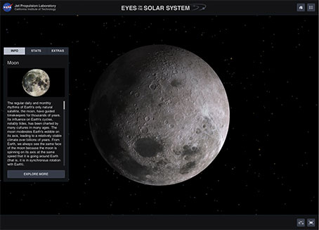 apollo space dataset - photo #16
