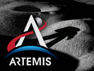 NASA Defines Science Priorities for First Crewed Artemis Landing on Moon