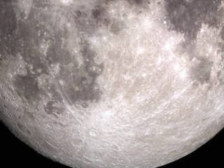 NASA Expands Plans for Moon Exploration: More Missions, More Science