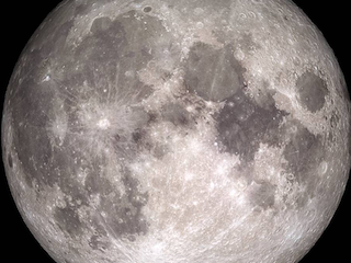 NASA Announces New Partnerships for Commercial Lunar Payload Delivery Services