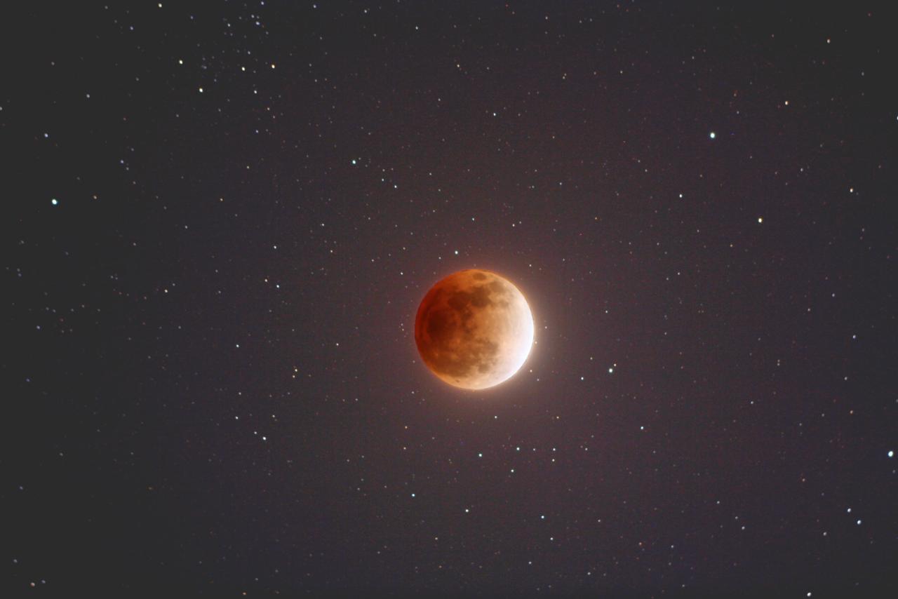 blood moon january 2019 live feed - photo #28