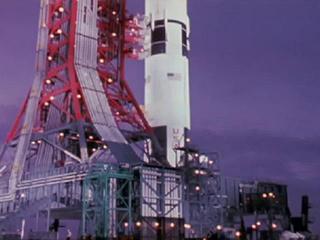 apollo 11 space mission launch date - photo #20