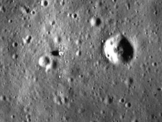 Images Galleries Moon Nasa Science
