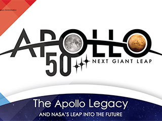 The Apollo Legacy and NASA's Leap into the Future